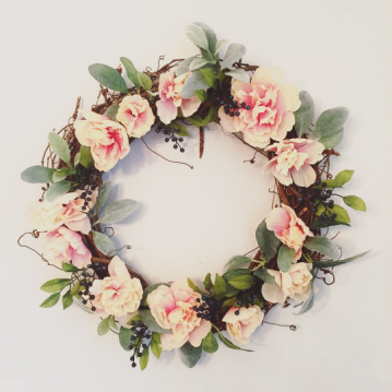 gallery-wreath